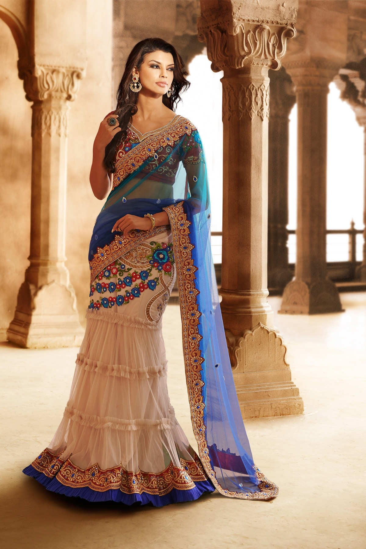 new-fashion-designer-saree
