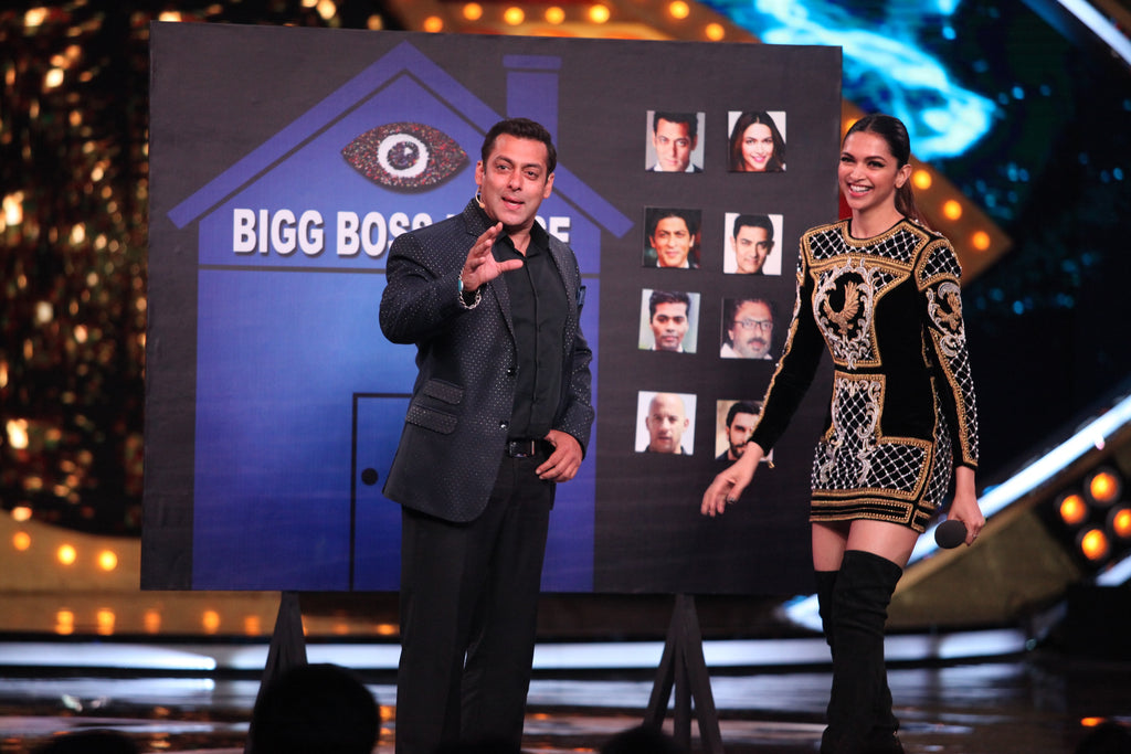 deepika-padukon-&-salman-khan-in-big-boss-10