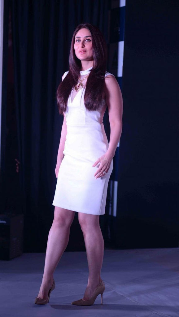 kareena-kapoor-in-hot-dress