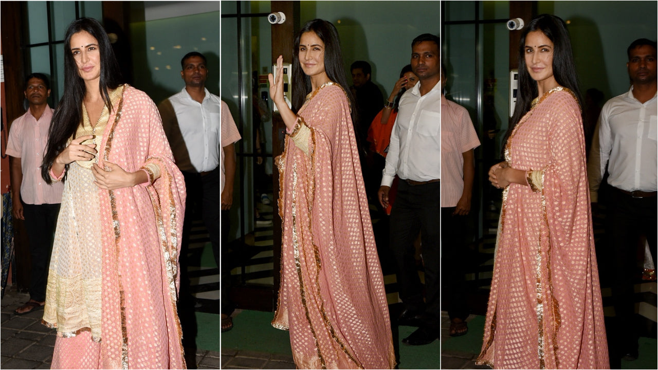 Katrina-Kaif-in-Manish-Malhotra's-Sharara-Suit