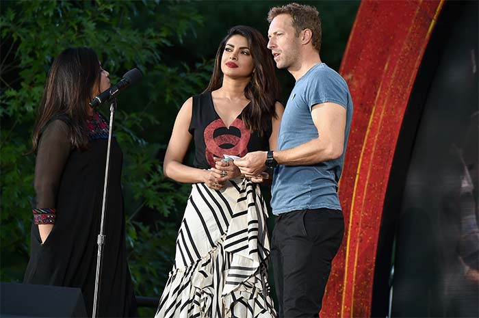 Priyanka-Chopra--2016-Global-Citizen-Festival
