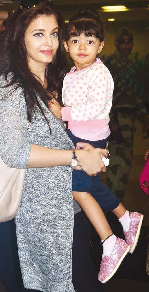 Aishwarya-Rai-Bachchan- with-her-daughter-Aaradhya