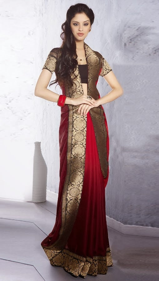 designer-silk-bnarsh-saree