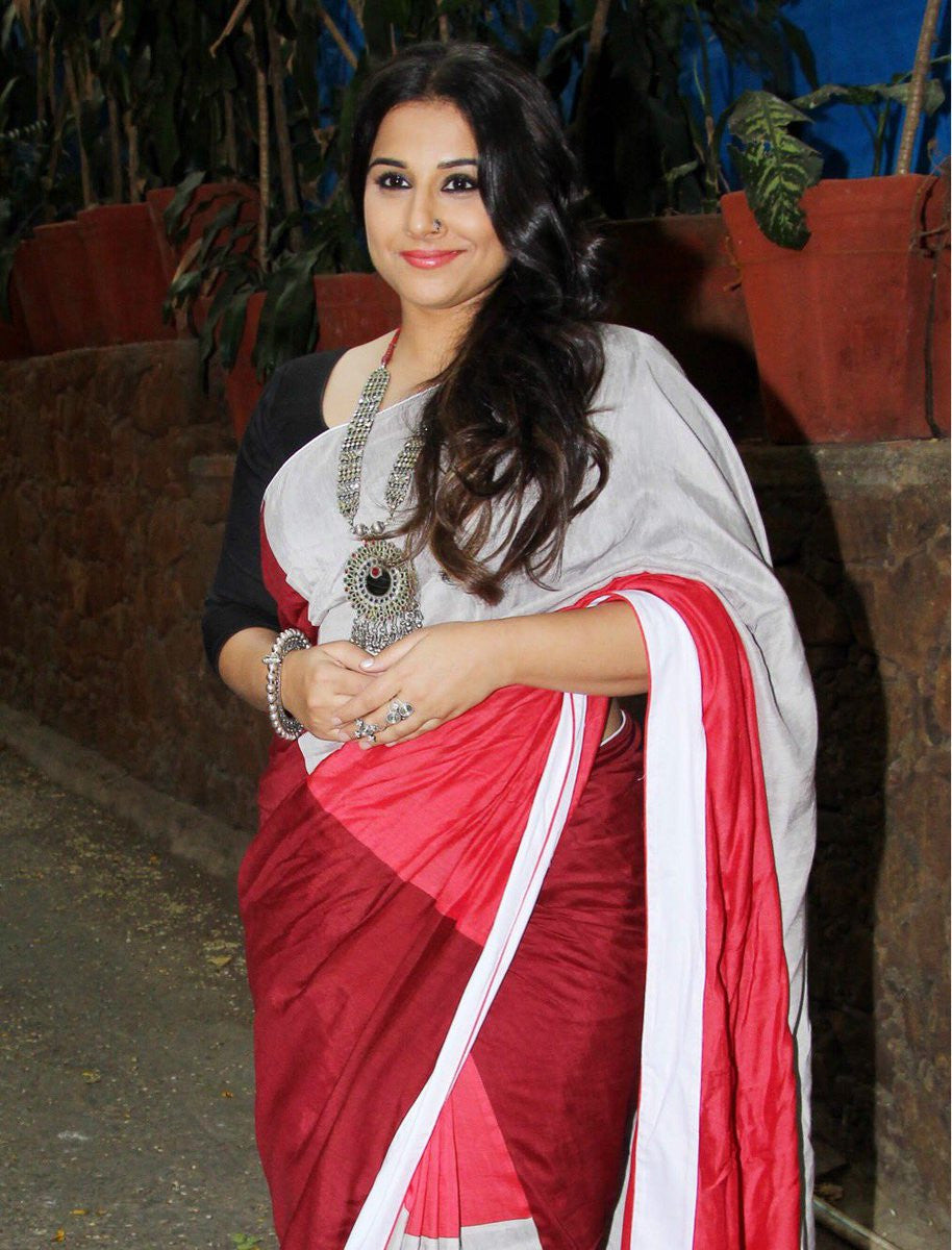 www-xxx-vidya-balan-com-hot-fat-anties-nued-xxx