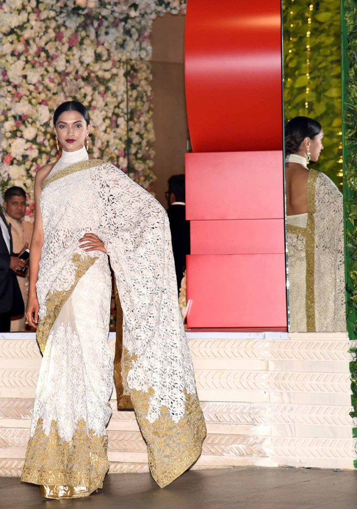 deepika-padukon-in-saree