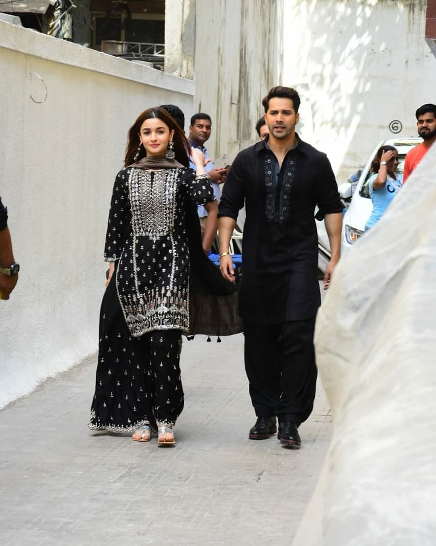 alia-bhatt-and-varun-dhawan-in-kalank-movie