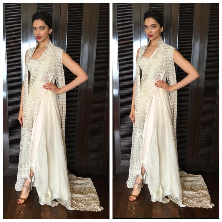 deepika-infashion-designer-dress