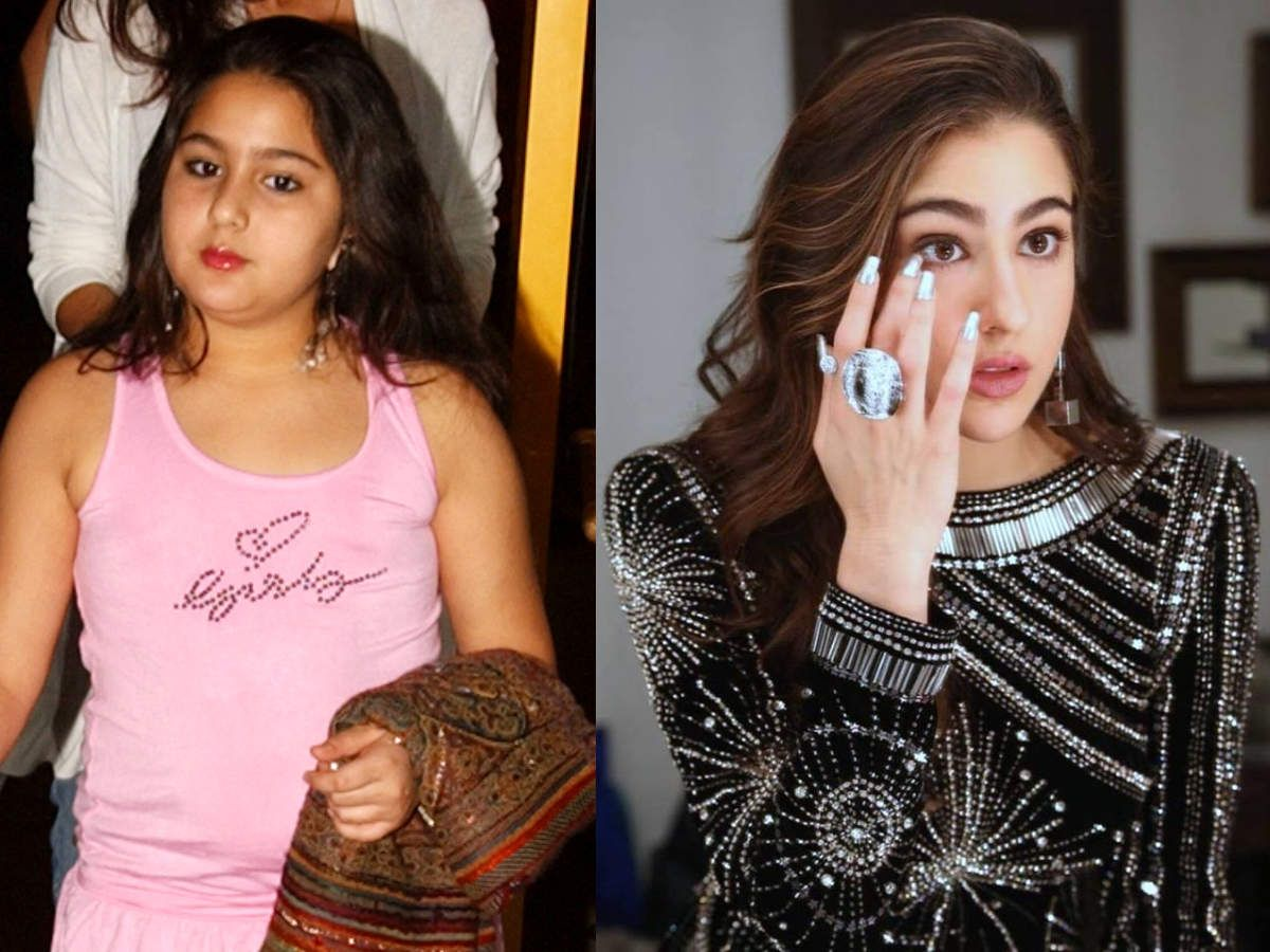 sara-ali-khan-transformation