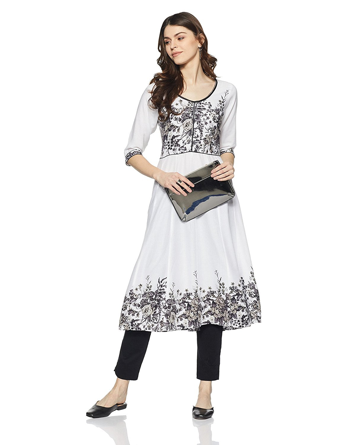 https://ladyindia.com/products/floral-print-long-anarkalis-floral-print-anarkali-cotton-kurta?variant=7877571870764