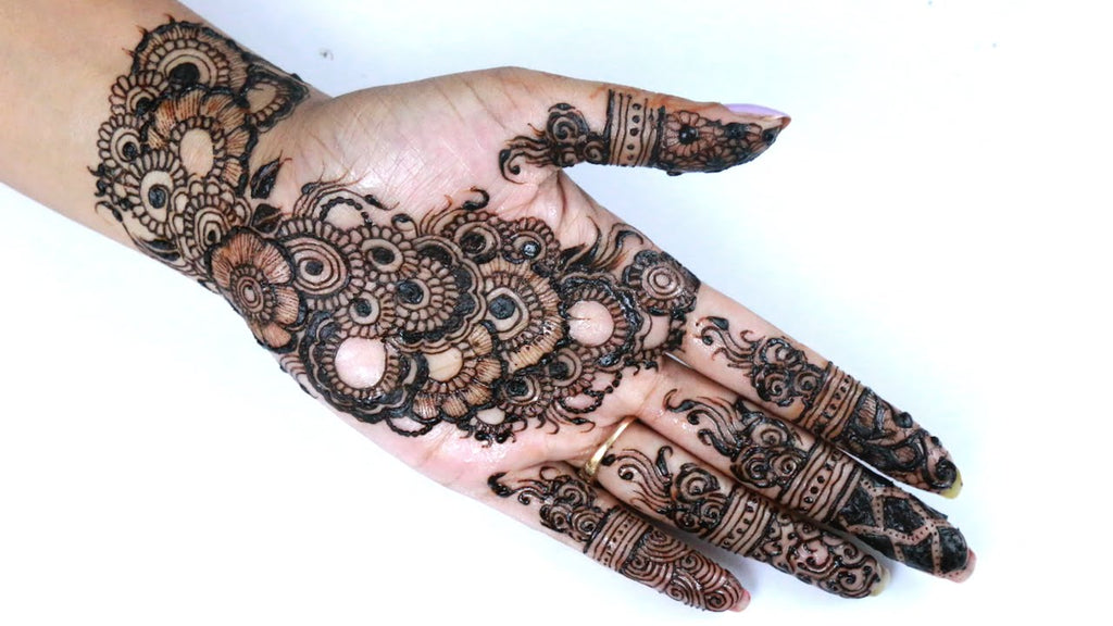 Mehndi-Designs-Arabic-Images