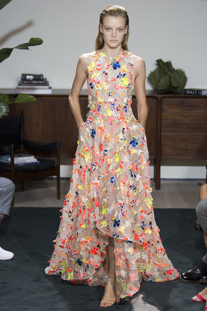 FLORAL-PRINT-DRESS-IN-NEW-YORK-FASHION-WEEK