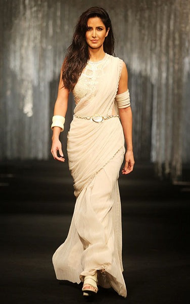 katrina-in-new-designer-saree