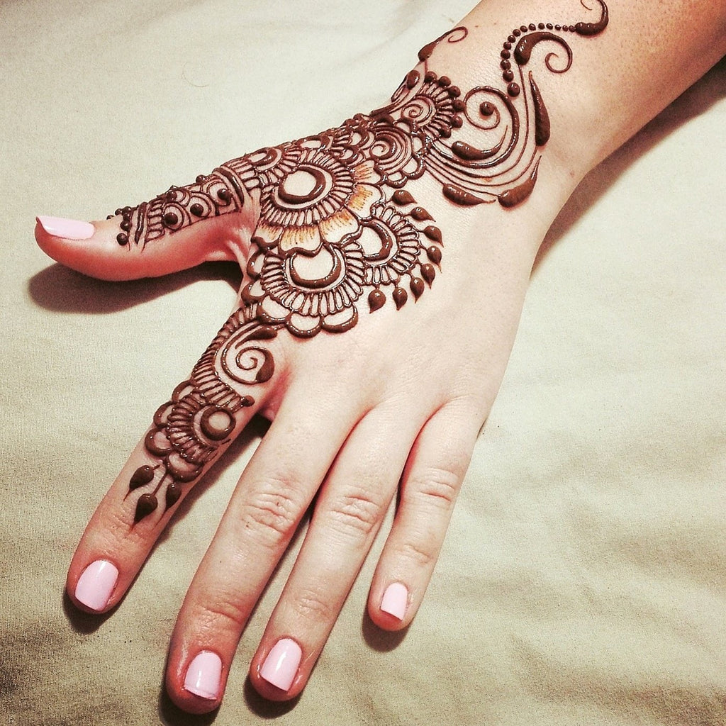 heena-design-for-new-brides