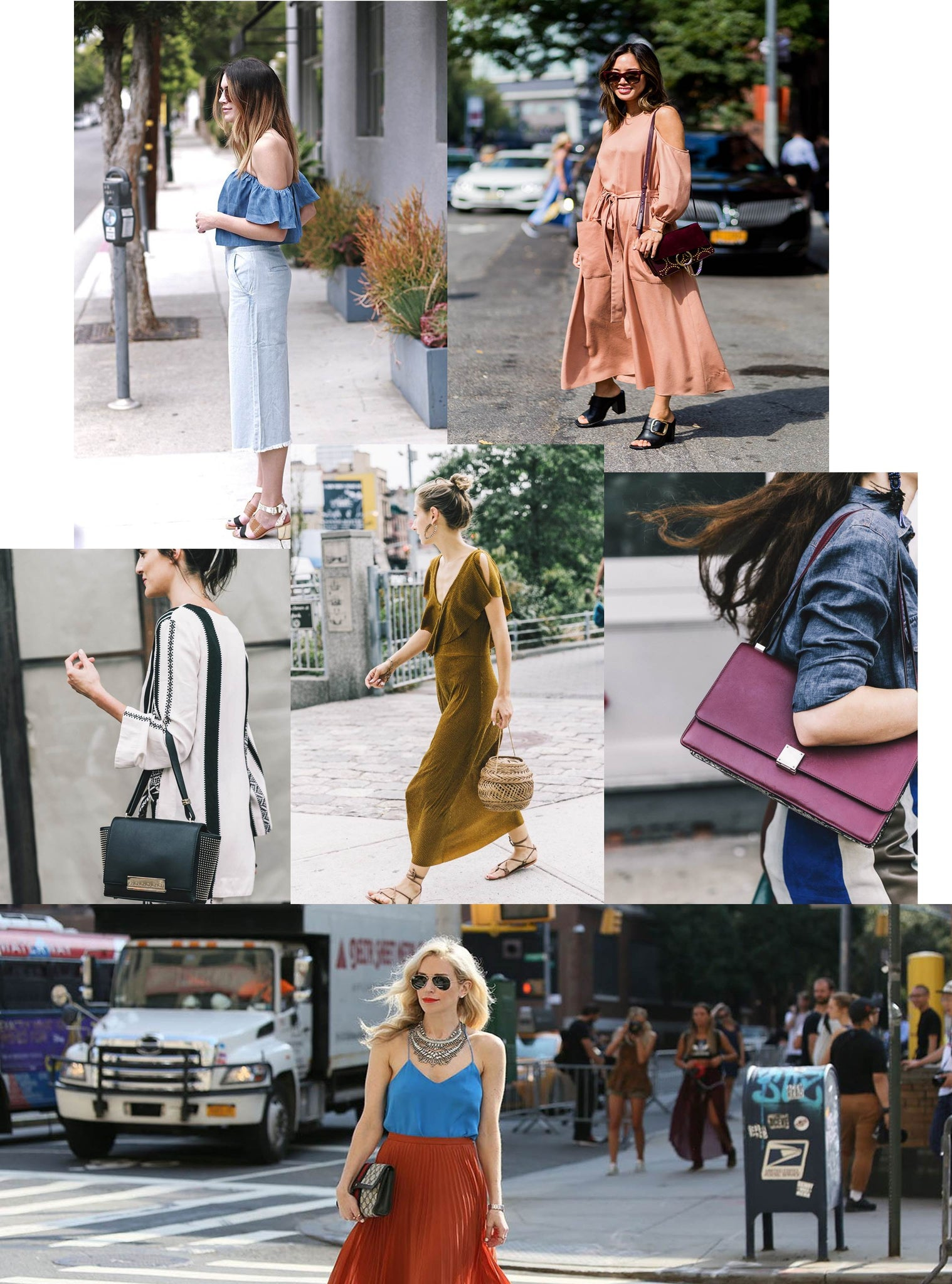 street-style-trends-2017