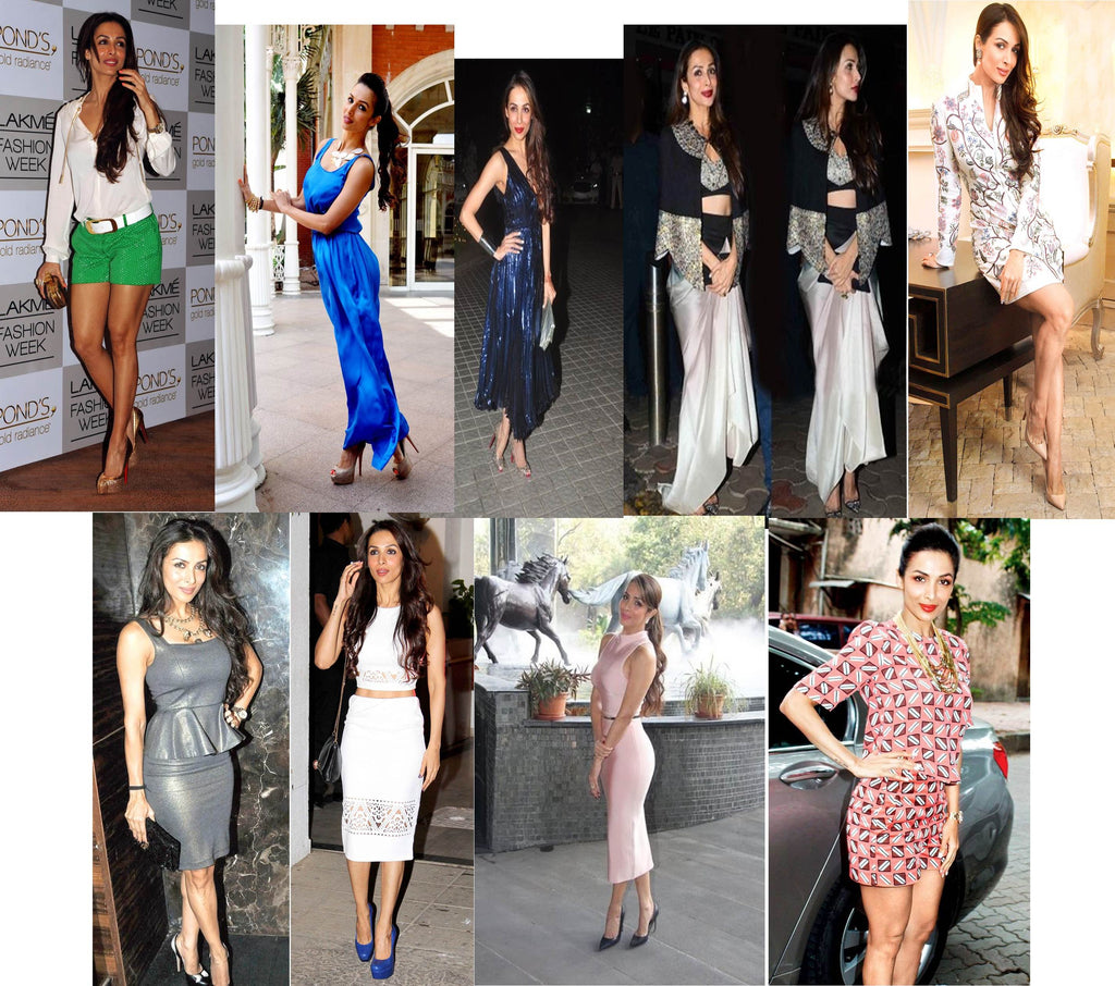 malaika-arora-khan-styles-nd-fashion