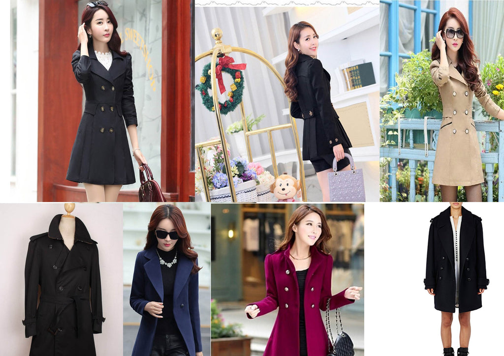long-coats-on-ladyindia