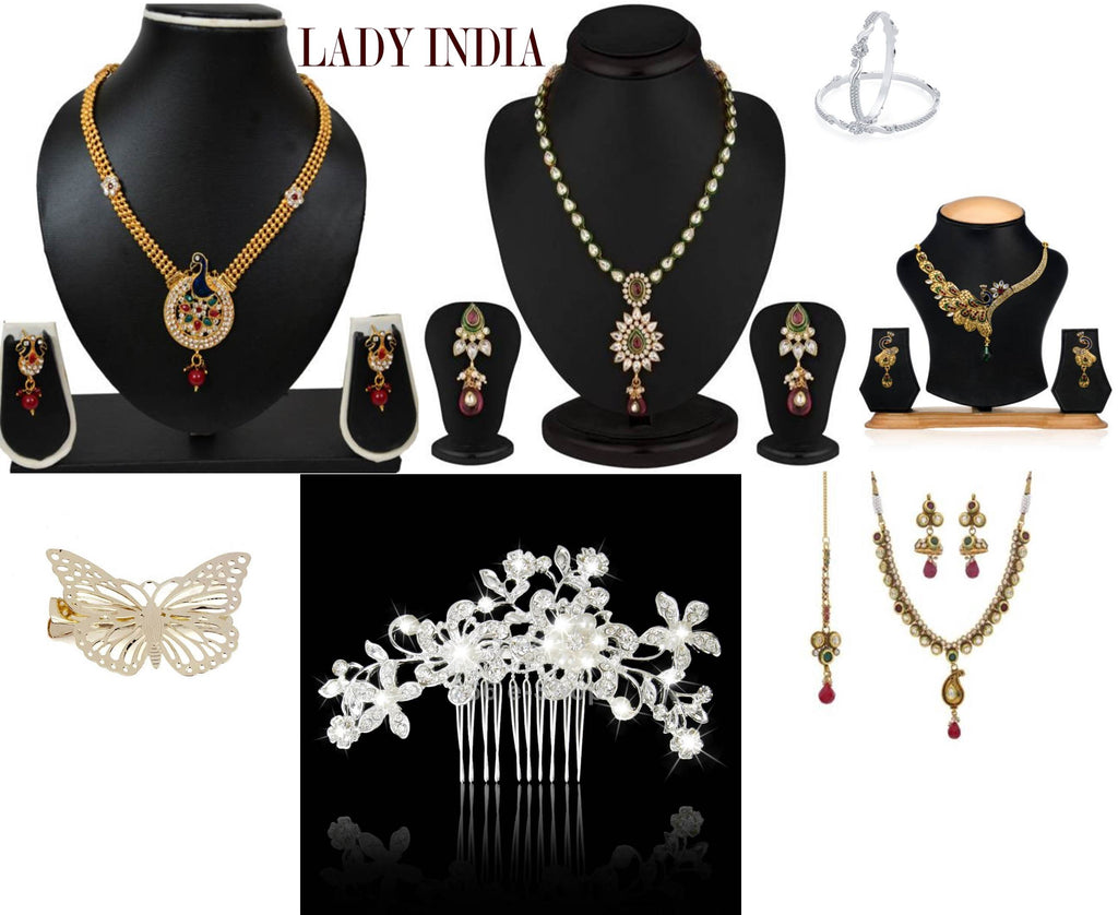 ladyindia-jewellry-colllection