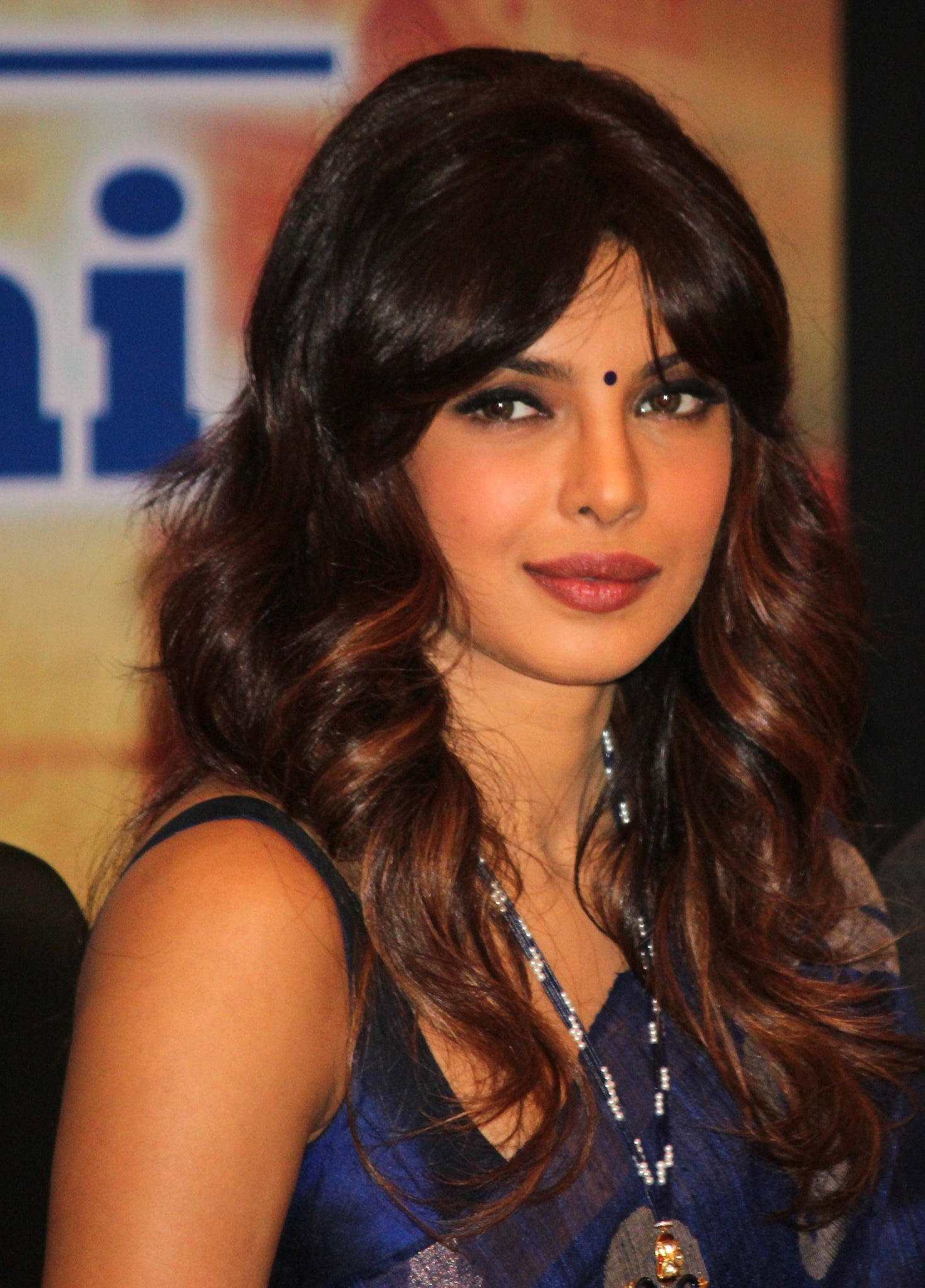 Priyanka-Chopra-in-Saree