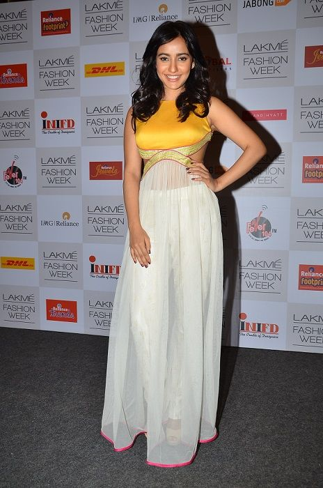 neha-sharma-in-designer-dress