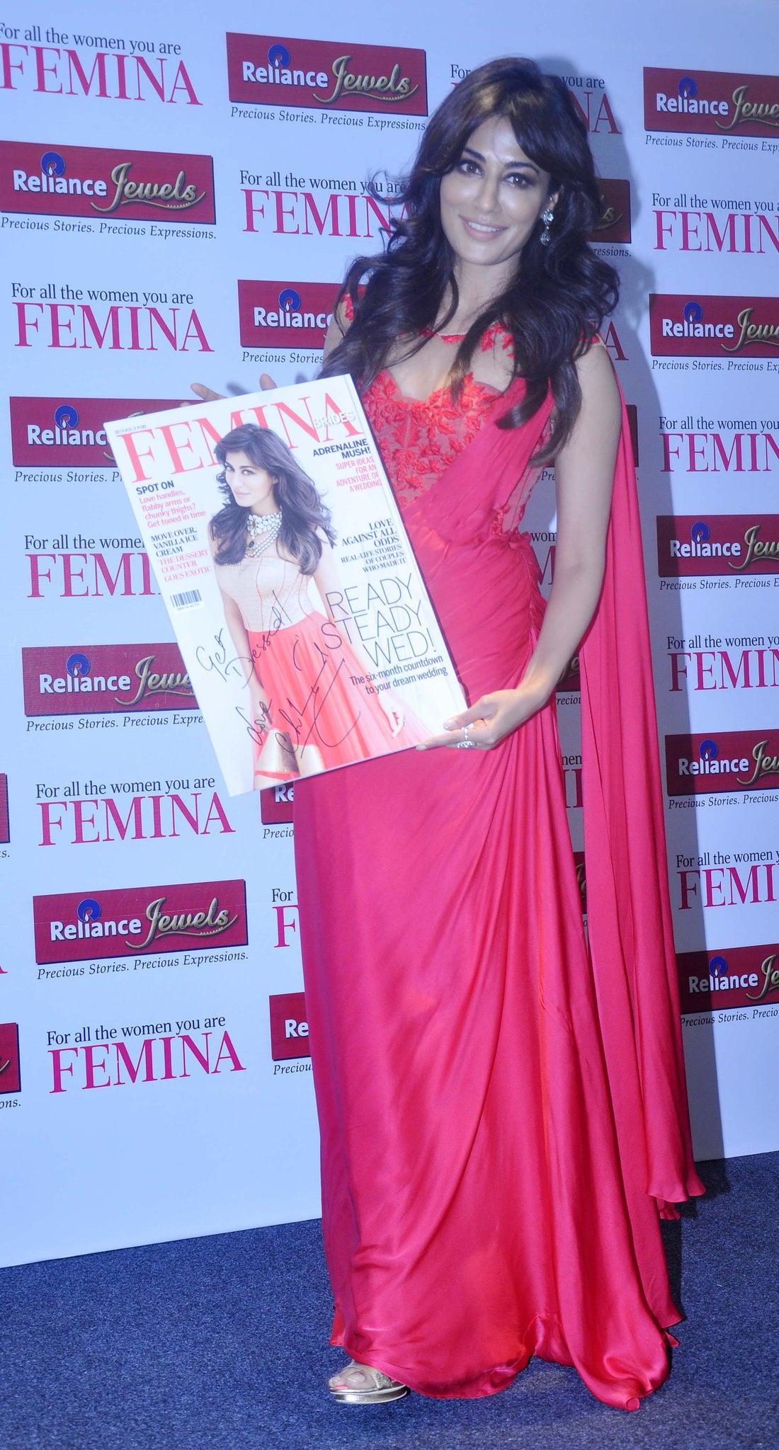 chitrangada-singh-in-saree