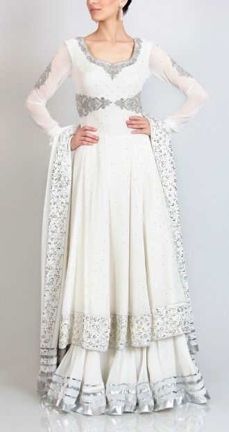 designer-anarkali-suit