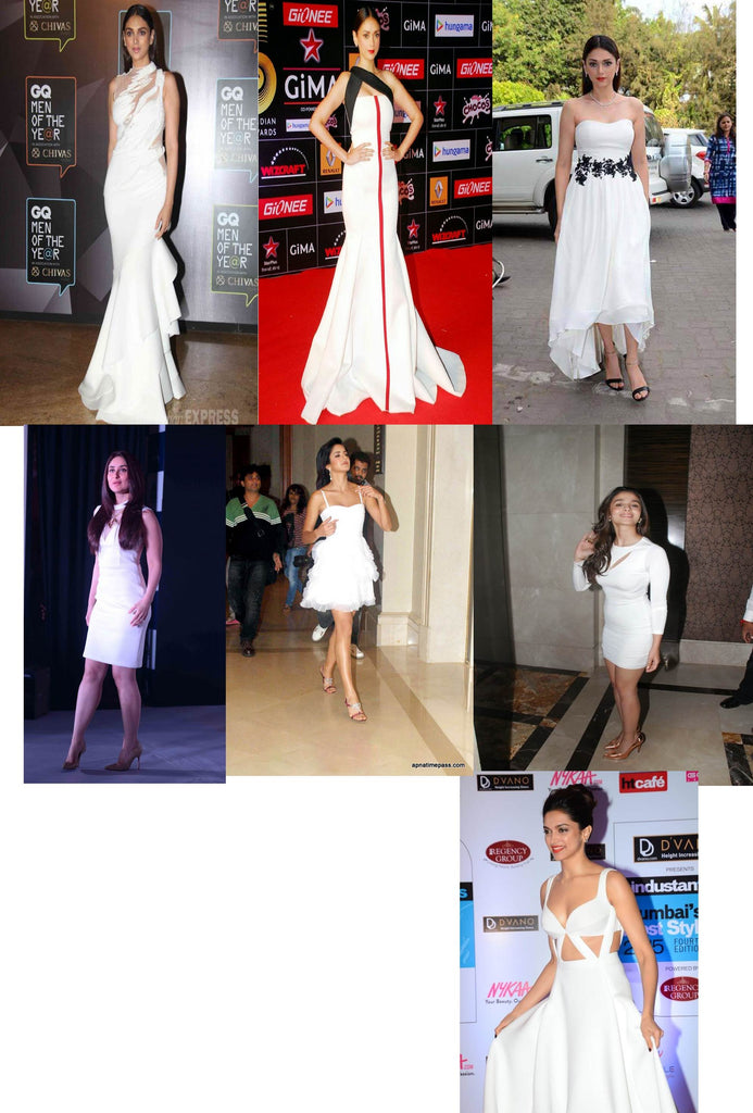 bollywood-fashion-trends-in-western-dresses