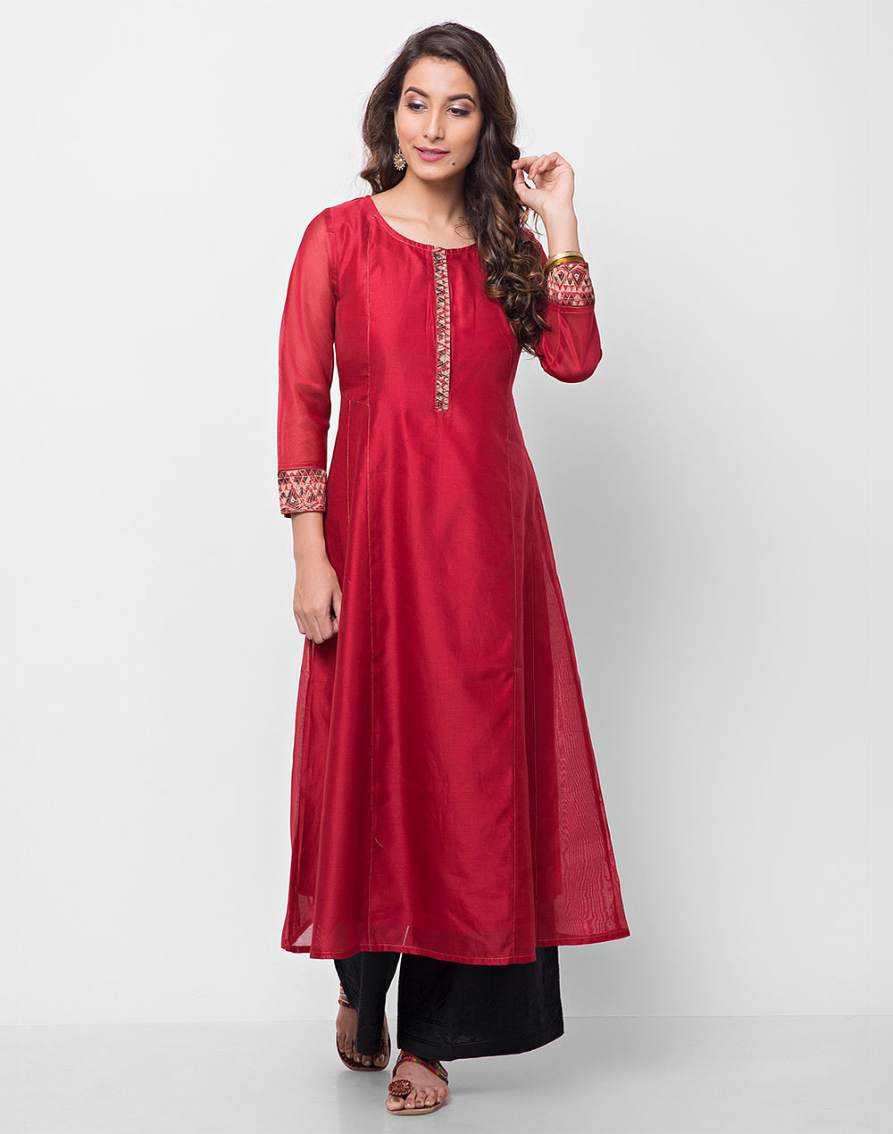 floor length-anarkali-anarkali-dress-anarkali online-cotton-anarkali kurtis-anarkali kurti-long anarkali-anarkali designs-cotton anarkali suits-floral anarkali-cotton-anarkali-anarkali dresses-cotton anarkali-anarkali kurta