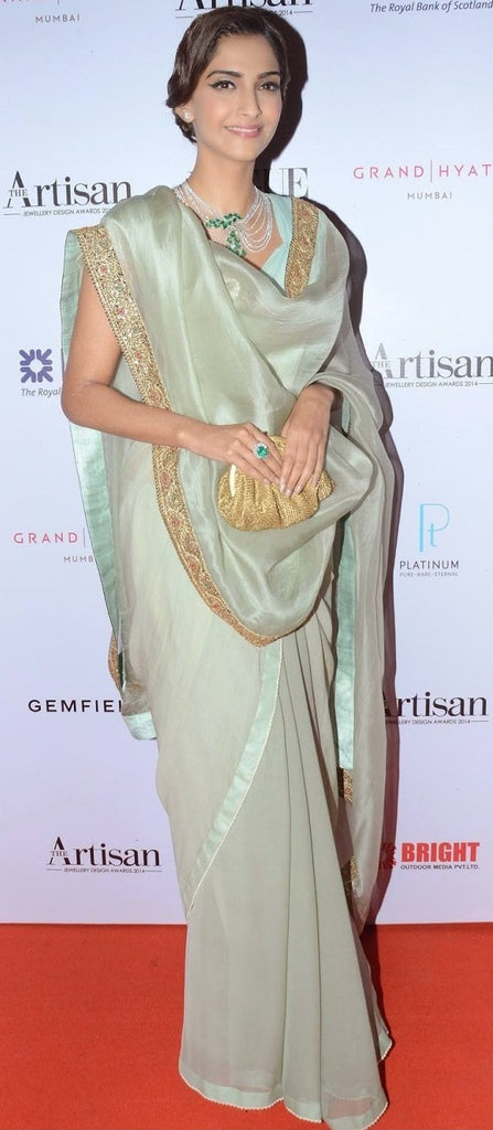 sonam-kapoor-hot-fashion-trend-in-sarees