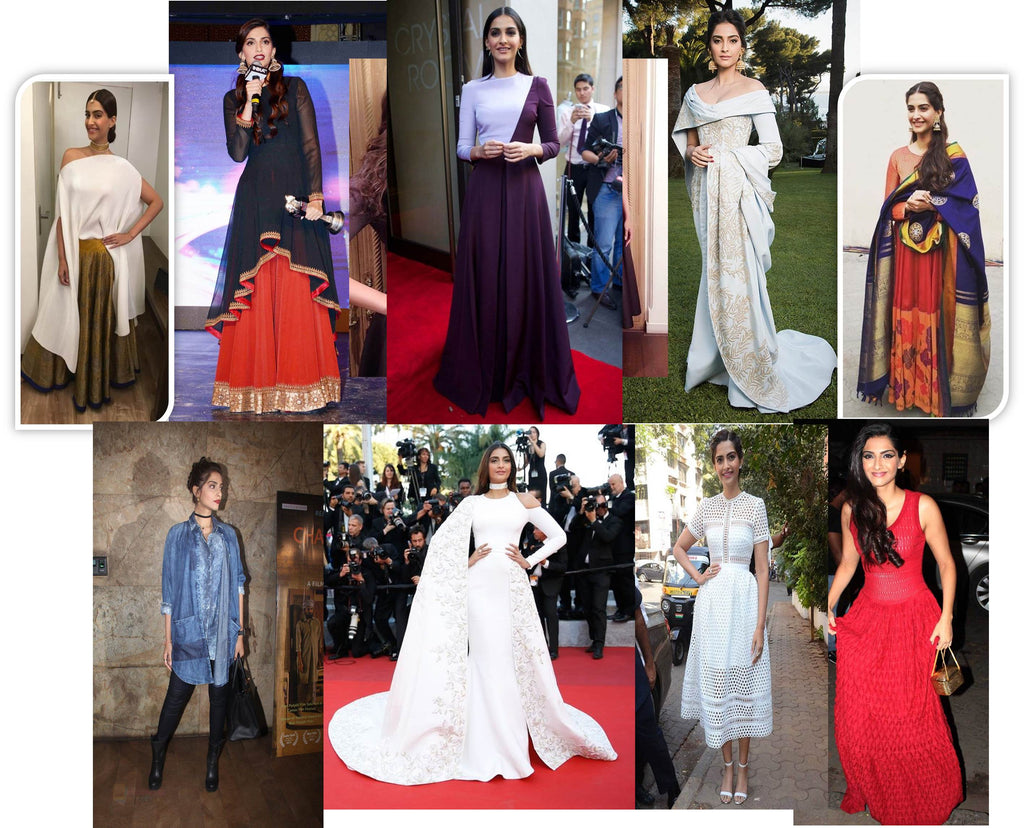 all-fashion-images-of-sonam-kapoor