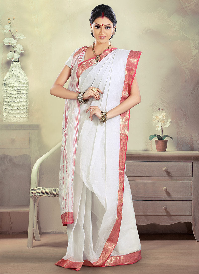 how-to-wear-bengali-saree-step-by-step-images