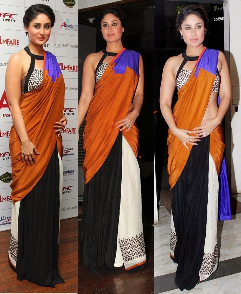 kareena-kapoor-in-designer-saree