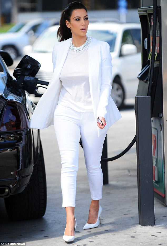 kim.-style-trends