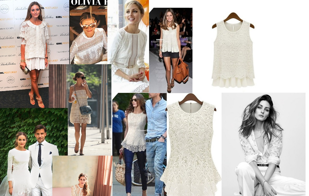 designer-net-lace-white-tops