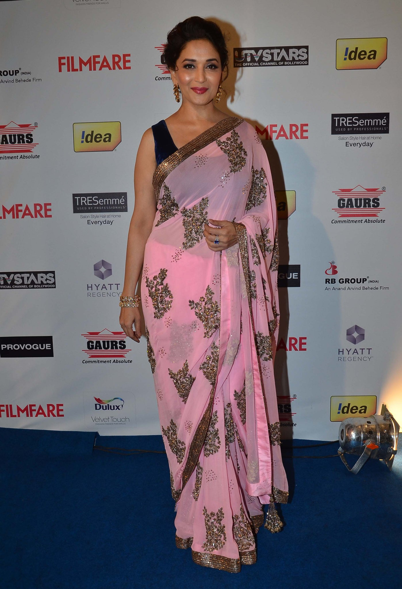 madhuri-dixit-in-saree