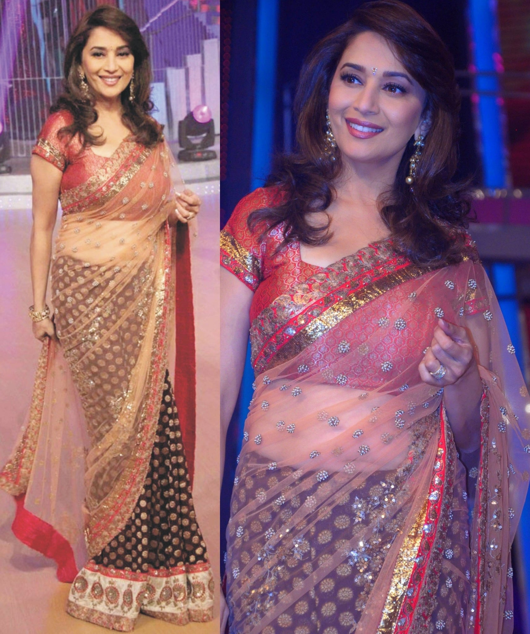 short-fall-style-saree