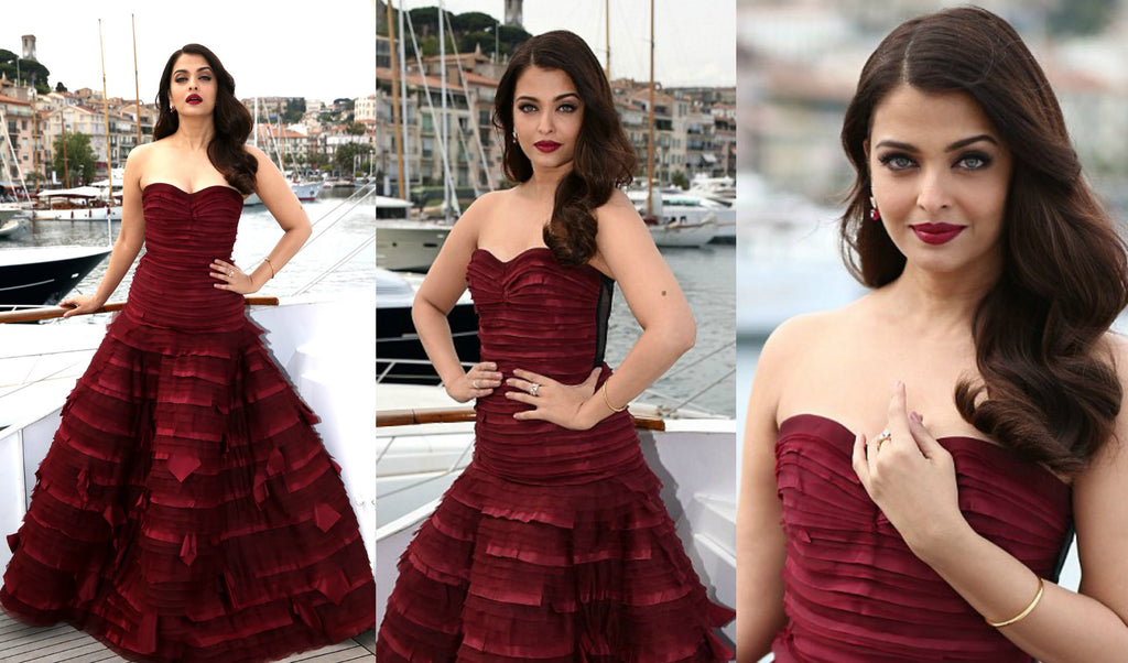 Aishwarya-Rai-Bachchan-Cannes-Film-Festival-red-carpet