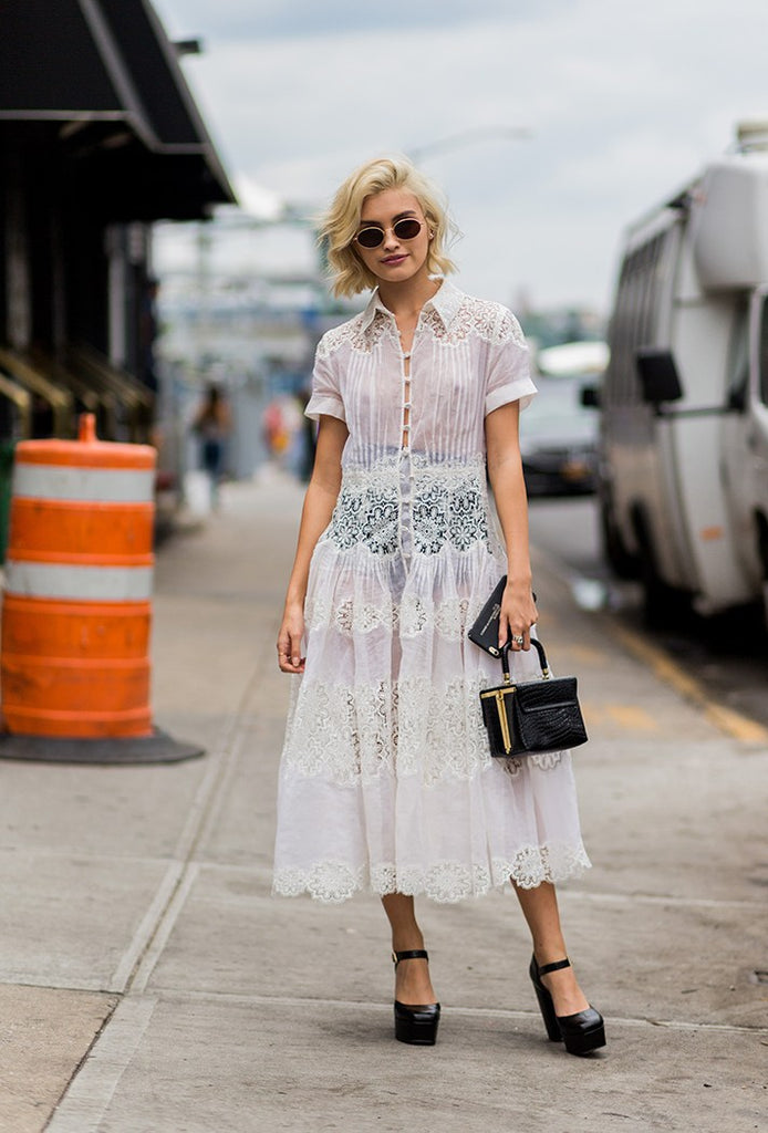 street-style-in-new-york-fashion-week-2016