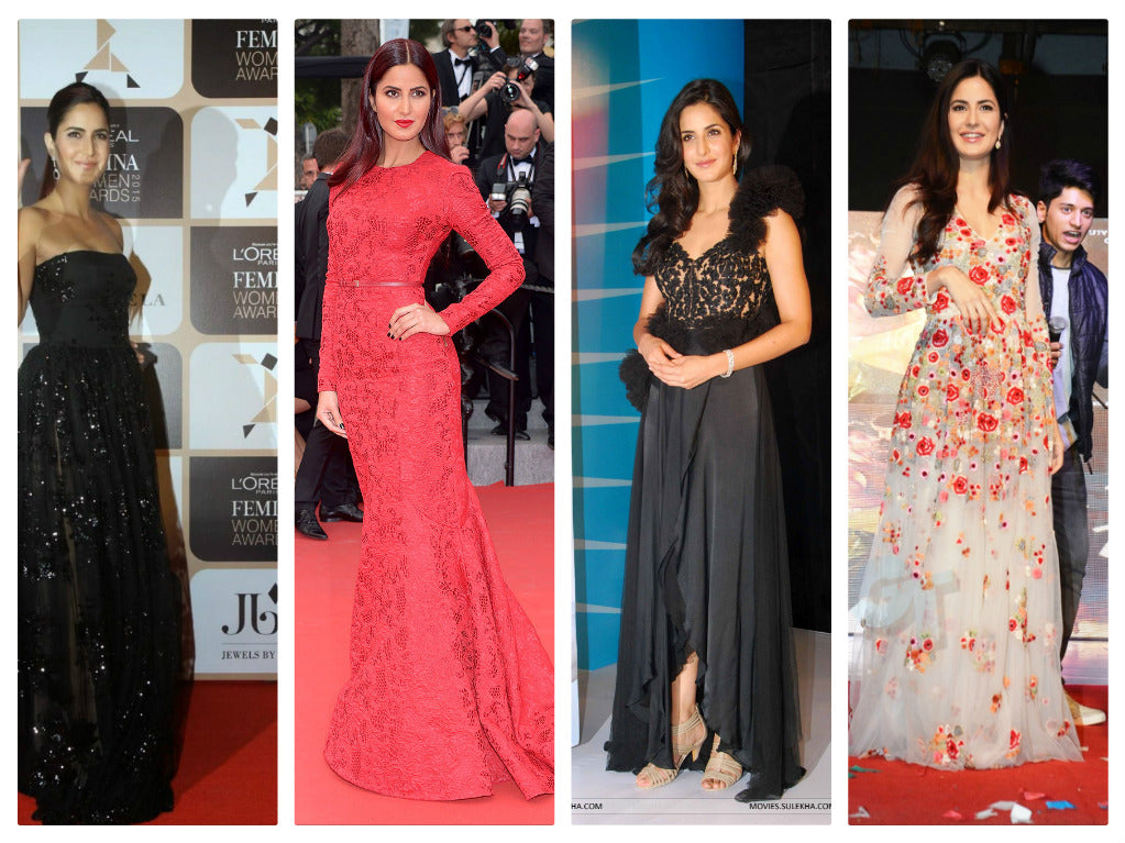 katrina-in-designer-gowns