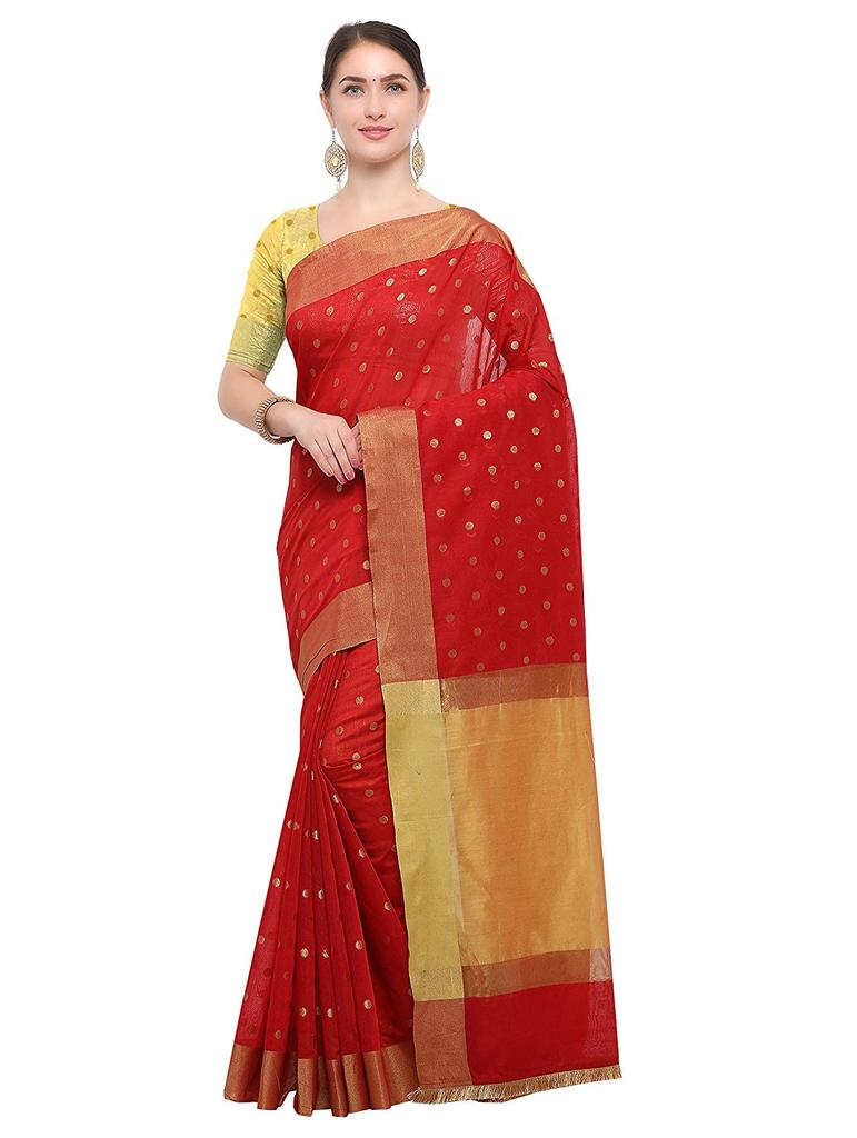 raksha-bandhan-saree-fashion-trend