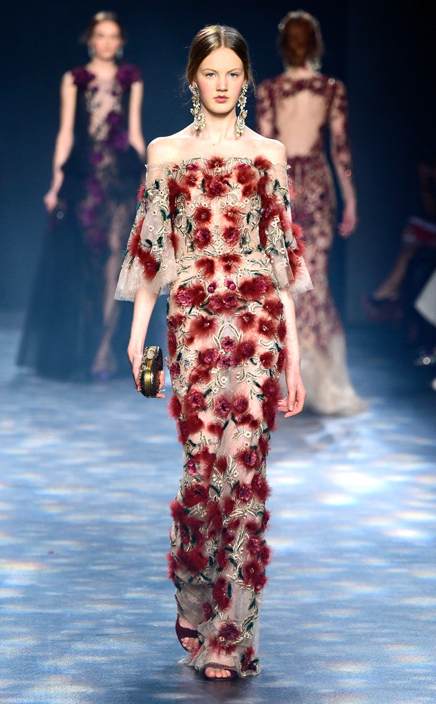 New-York-Fashion-Week-Best-Marchesa-Fall-2016-Runway