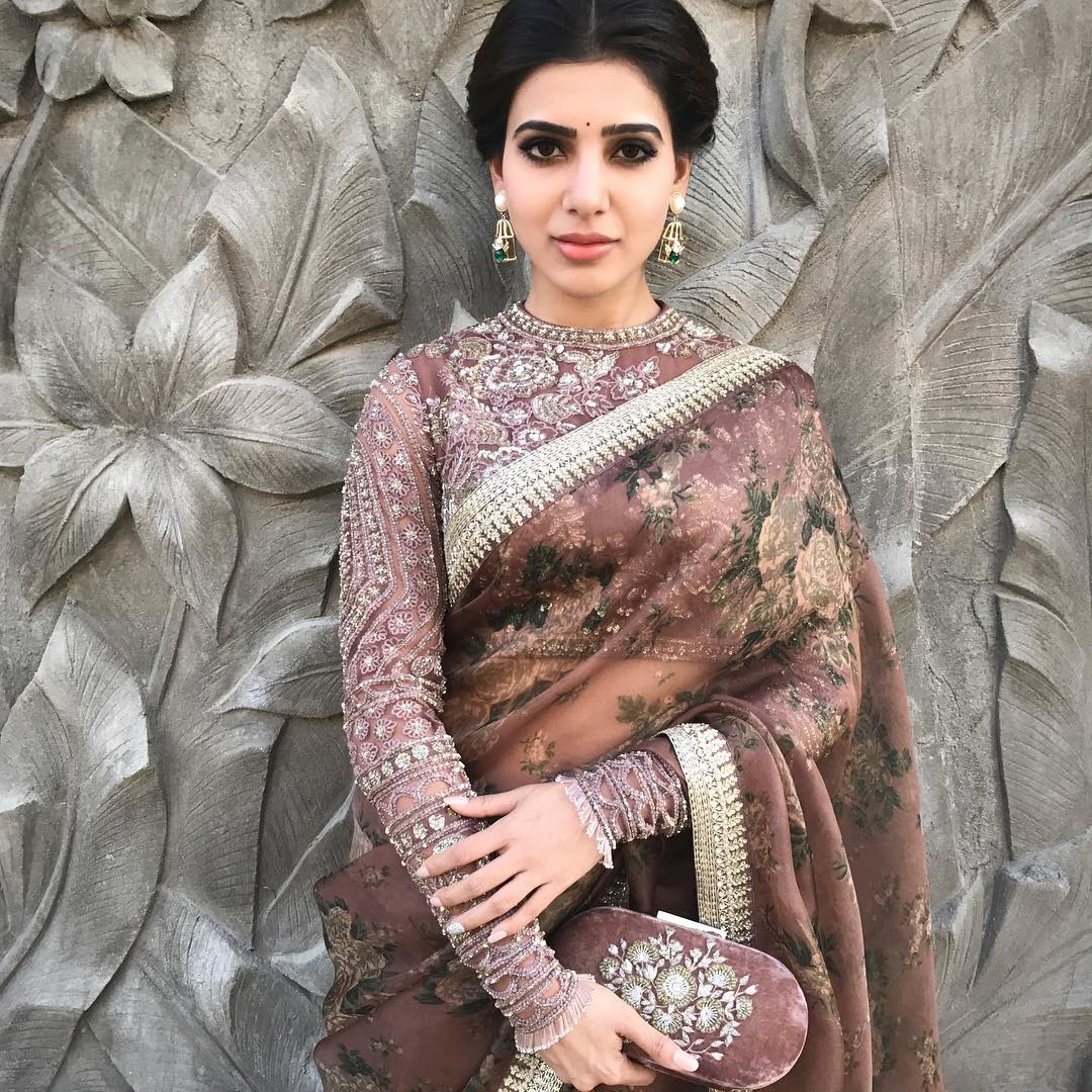 samantha-saree-blouse-design