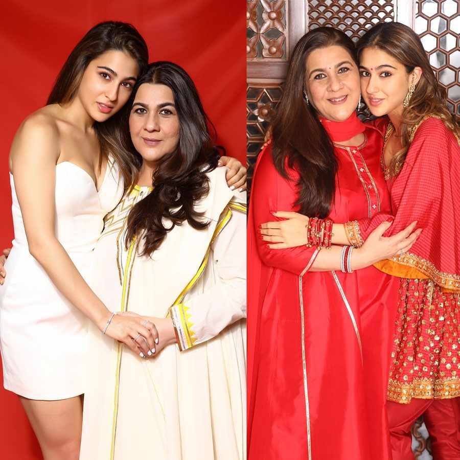 sara-ali-khan-with-her-mother