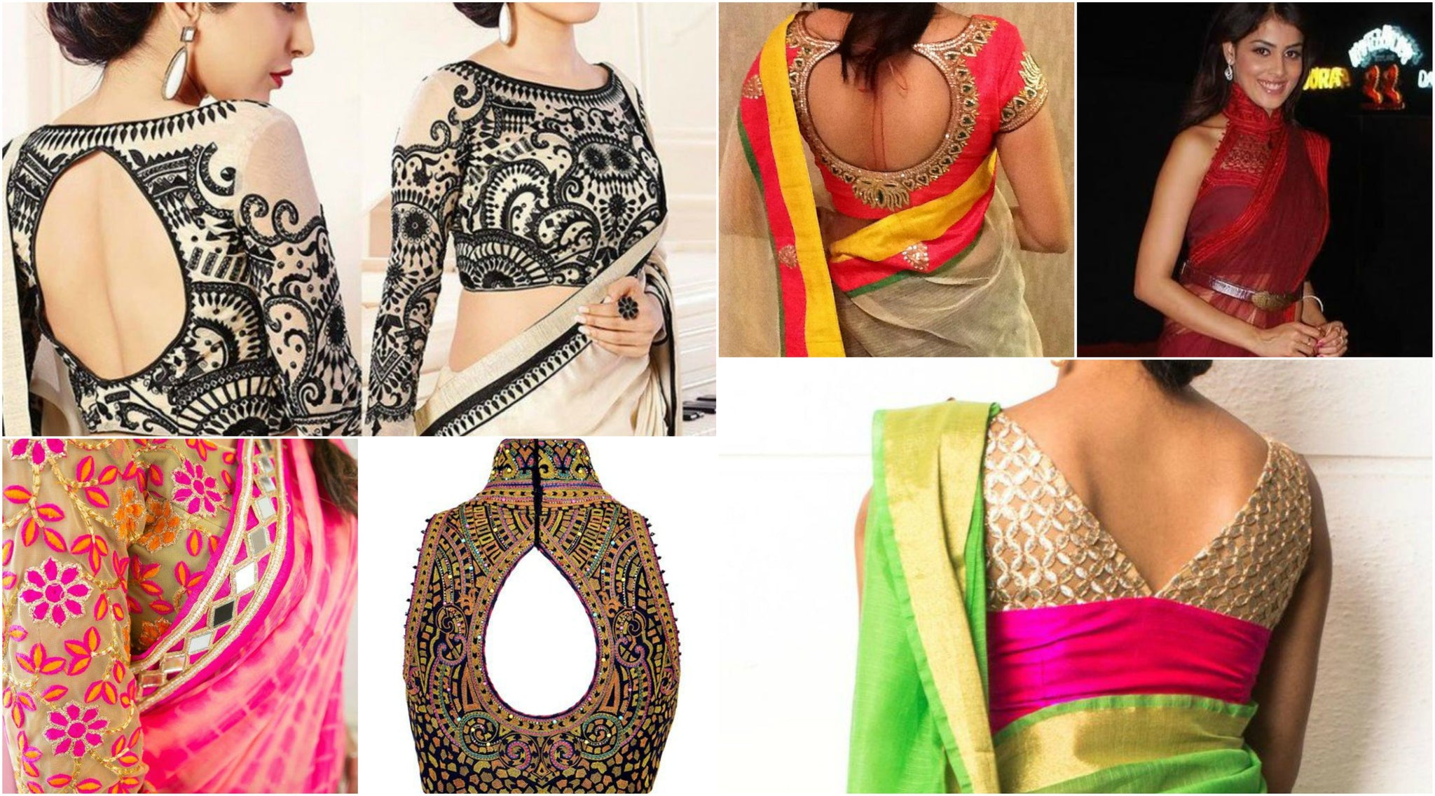 saree-blouse-designs-front-and-back