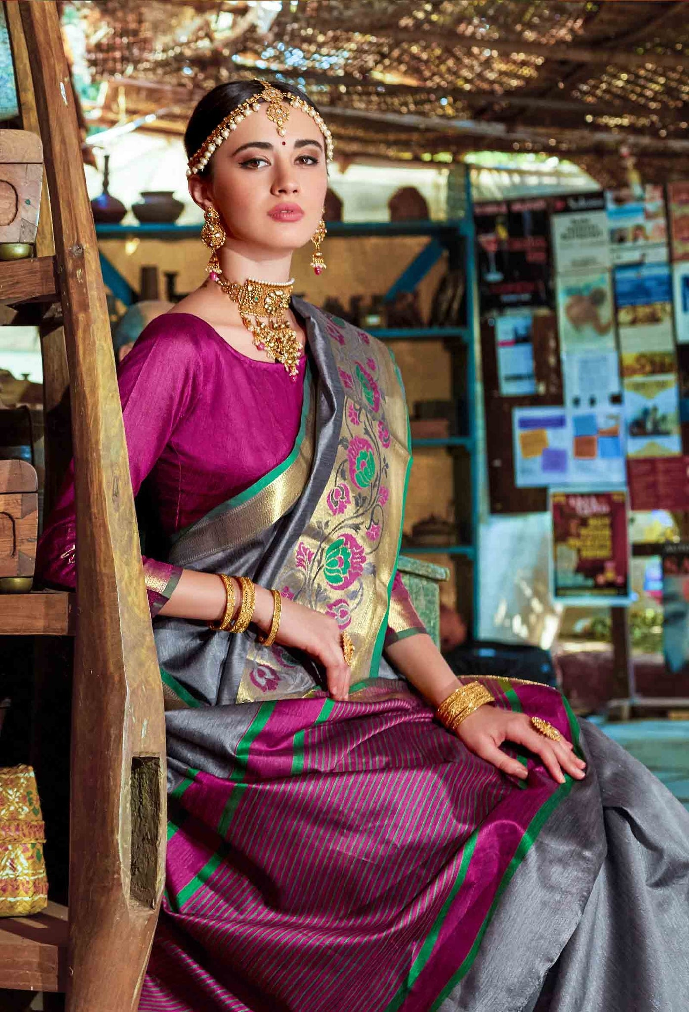 best-silk-saree-in-india