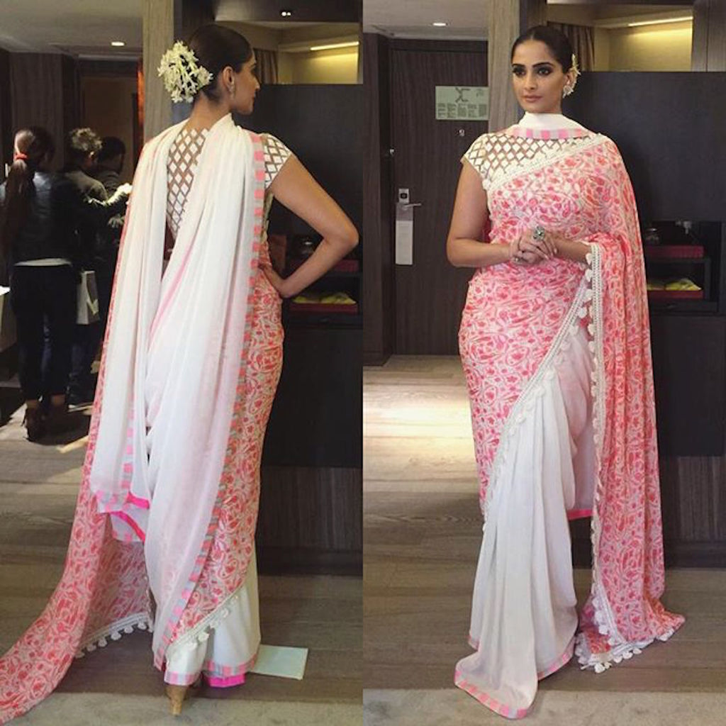 sonam-kapoor-hot-fashion-trend-in-saree