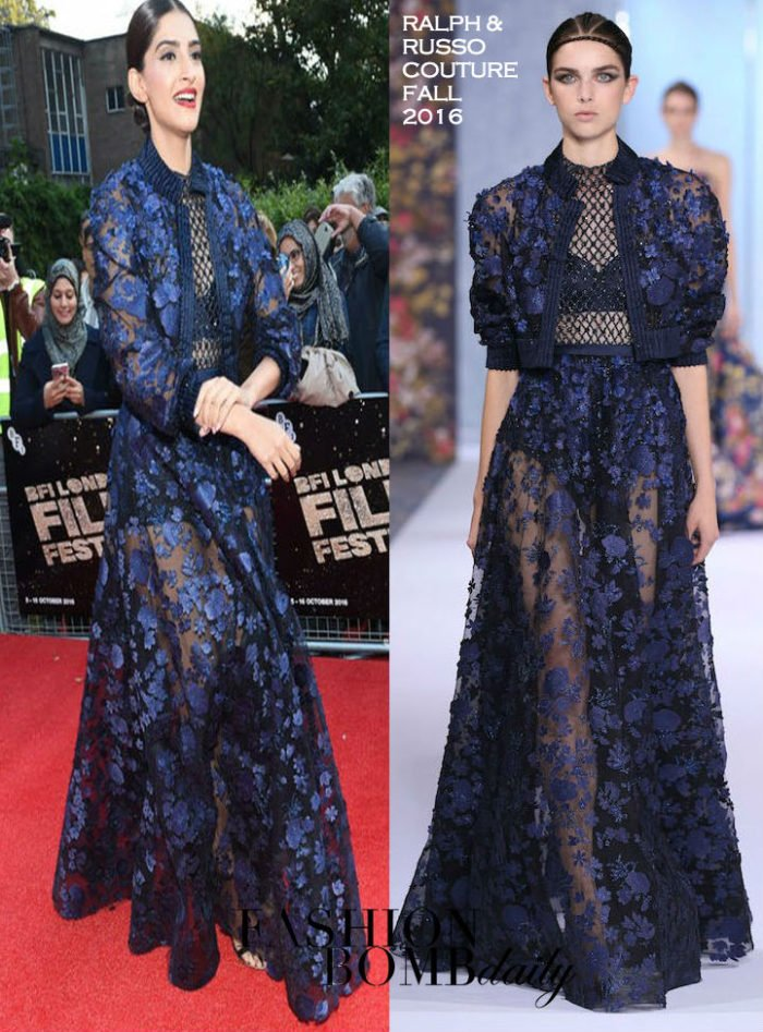 sonam-kapoor-in-designer-dress