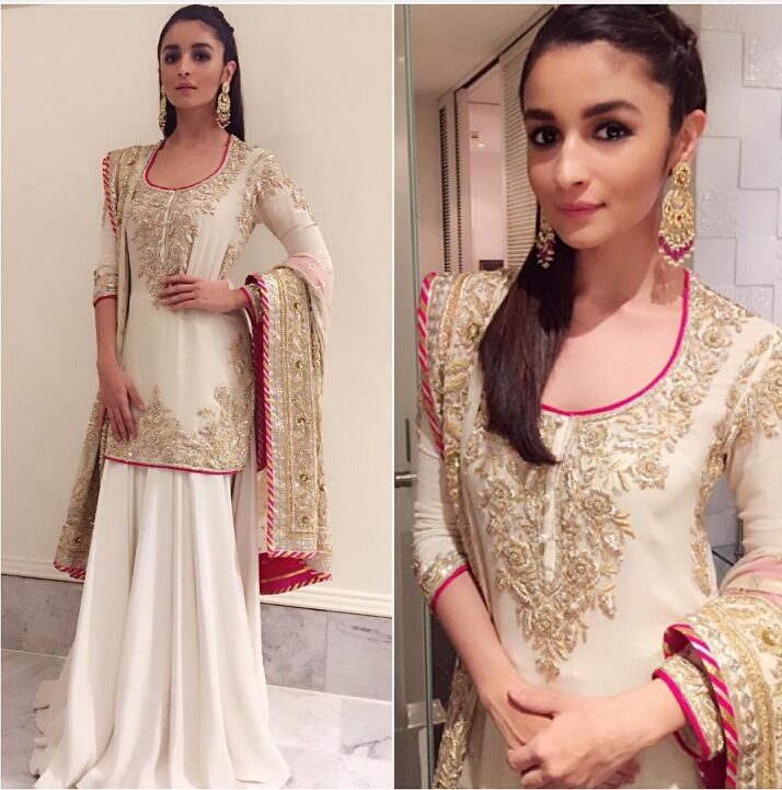 alia-in-wedding-style-dress