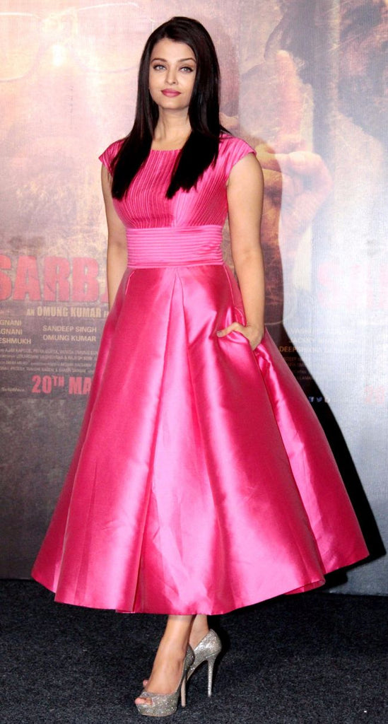 aish-designer-pink-dress