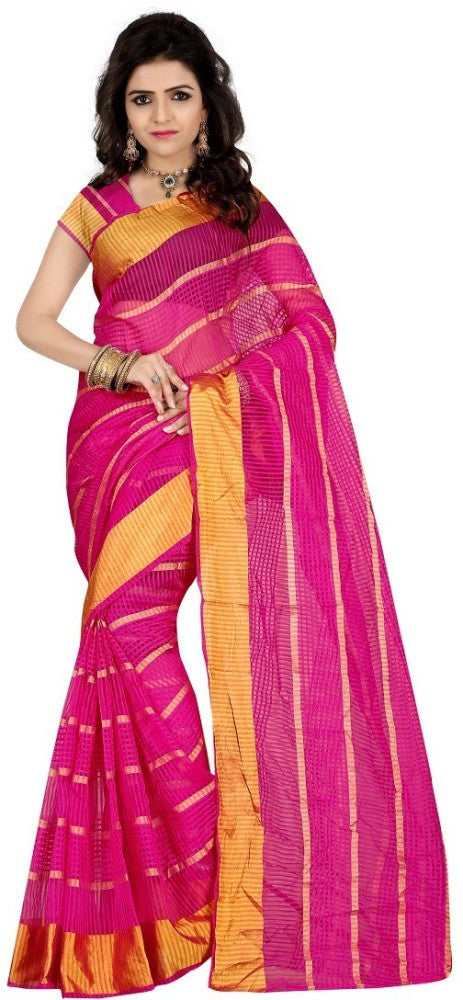 8fd90688cd Do online secure shopping of fancy Wedding sarees for ladies- Free ...