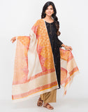 fashion-trends-designer-scarf-cotton-silk-taj-printed-dupatta-shyama07